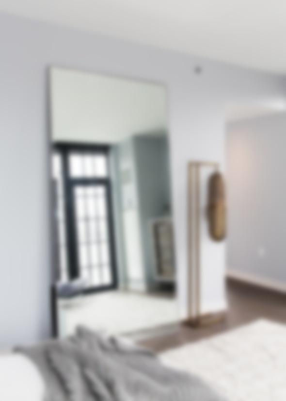 Interior Design Weekly Podcast